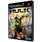 Jogo-Playstation-2---The-Incredible-Hulk_0