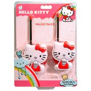 Walkie-Talkie---Hello-Kitty---Modjo_0