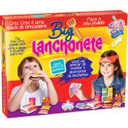 Big-Lanchonete---Big-Star_0