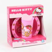 Kit-Alimentacao-Decorado-hello-Kitty---3-Pecas---BabyGo_0