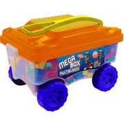 Mega-Box---150-Pecas---Bell-Toy_0