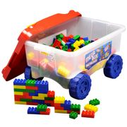 Mega-Box-Multiblocos---300-Pecas---Bell-Toy_0