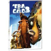 DVD---A-Era-do-Gelo-3_0