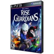 Jogo-Playstation-3---Rise-Of-The-Guardians_0