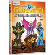 DVD---Gormiti-Os-Combatentes-do-Perigo_0