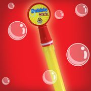 Surpresa-do-Solzinho---Bubble-Stick-_0