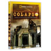 DVD---National-Geographic--Colapso---2-Discos_0
