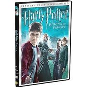 DVD---Harry-Potter-e-o-Enigma-do-Principe---Duplo_0