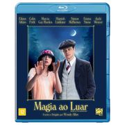 Blu-Ray---Magia-ao-Luar---Magic-in-the-Moonlight_0