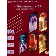 DVD-CD---Duran-Duran-Live-At-Hammersmith--82-_0