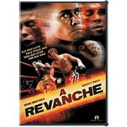 DVD---A-Revanche_0