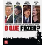 Blu-Ray---O-Que-Fazer----The-Angriest-Man-in-Brooklyn_0