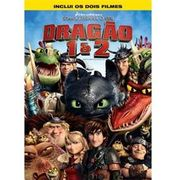 DVD---Como-Treinar-o-Seu-Dragao-1-e-2---How-To-Train-Your-Dragon-1---2_0