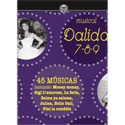 DVD---Box---Musical-Dalida---Volumes-7-8-e-9---3-Discos_0