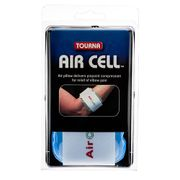 Tourna-Air-Cell_0