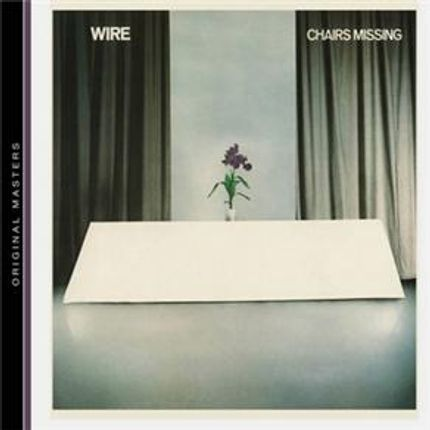 LP--Wire--Chairs-Missing---Importado_0