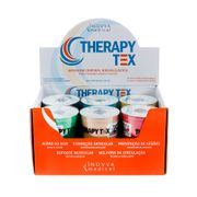 Caixa-De-Bandagem-Therapy-Tex-Multicolor_0