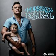 LP---Morrissey--Years-of-Refusal---Importado_0