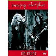 DVD---Jimmy-Page-and-Robert-Plant--No-Quarter--Unledded---Importado_0