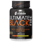 Ultimate-Fire-Black-Max-Titanium---60-Capsulas_0