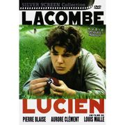 DVD---Lacombe-Lucien_0