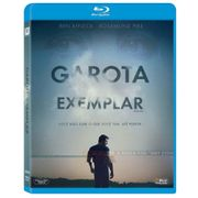 Blu-Ray---Garota-Exemplar---Gone-Girl_0