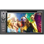 DVD-Automotivo-UCB-Connect-DM162-com-Tela-LCD-62--Touch-Screen-Double-DIN-Entradas-USB-Aux-SD-Conexao-para-iPod-e-Controle-Remoto_0