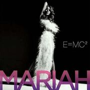 CD---Mariah-Carey---E-MC²_0