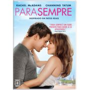DVD---Para-Sempre---The-Vow_0