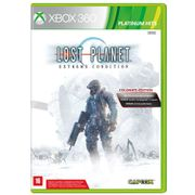 Jogo-Lost-Planet-Extreme-Conditions-Colonies-Edition---PS3_0