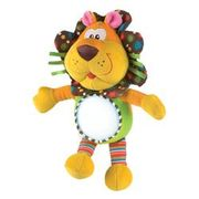 Brinquedo-Luminoso-Lion-Playgro---Dorel_0