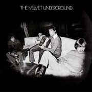 LP---The-Velvet-Underground---Importado_0