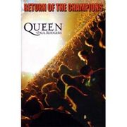DVD---Queen---Paul-Rodgers--Return-Of-The-Champions--Live-in-Sheffield_0