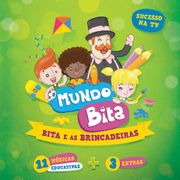 CD---Bita-e-as-Brincadeiras_0