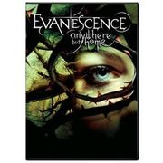 DVD---Evanescence--Anywhere-But-Home---Importado_0