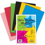 Creative-Papers-Colorset---24-Folhas_0