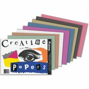 Creative-Papers---48-Folhas_0