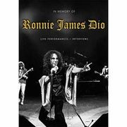 DVD---Ronnie-James-Dio---In-Memory-Of--2011-_0