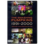 DVD---The-Smashing-Pumpkins--1991-2000---Greatest-Hits-Video-Collection---Importado_0
