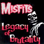 LP---Misfits--Legacy-Of-Brutality---Importado_0