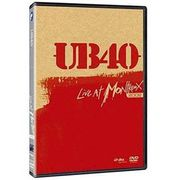 DVD---UB40--Live-At-Montreux-2002_0
