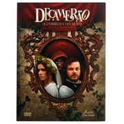 DVD---Decamerao---A-Comedia-do-Sexo_0