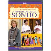 DVD---A-100-Passos-de-um-Sonho---The-Hundred-Foot-Journey_0