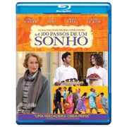 Blu-Ray---A-100-Passos-de-um-Sonho---The-Hundred-Foot-Journey_0