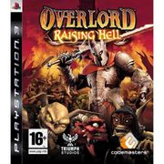 Overlord--Raising-Hell-PS3_0