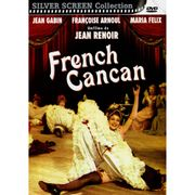 DVD---French-Cancan_0