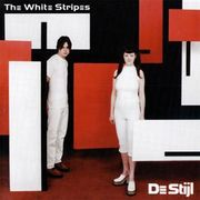 LP---The-White-Stripes--De-Stijl---Importado_0