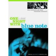 DVD---One-Night-With-Blue-Note--The-Historic-All-Star-Reunion-Concert---Importado_0
