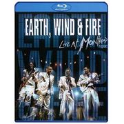Blu-Ray---Earth-Wind---Fire--Live-at-Montreux-1997---Importado_0