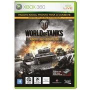 Jogo-World-of-Tanks---Xbox-360_0
